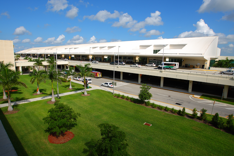 Fort Myers International
